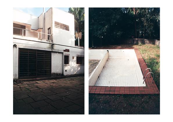 casa_modernista